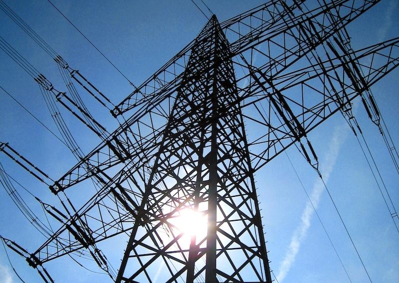 Воздушные линии электропередач: монтаж и проектирование в Севастополе и Крыму