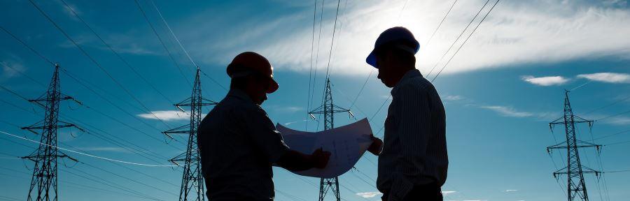 Проектирование электросетей в Севастополе и Крыму