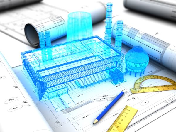 Проектирование электроснабжения в Крыму и Севастополе
